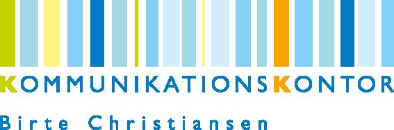 Arbeitgebermarke und Digitalisierung | TOP-Themen im Mittelstand
