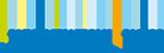 Logo - Kommunikationskontor - Birte Christiansen